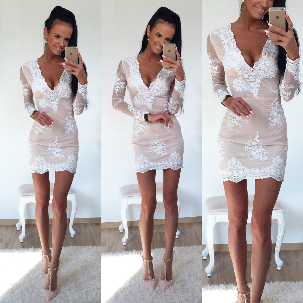 e956e6b23e9 Pitsist kleit - AIRILY
